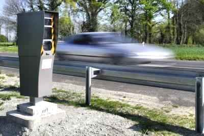 radar ou pompe à fric sur les routes de France ?